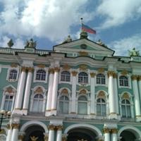 Фотография профиля Веры Тунгусковой ВКонтакте