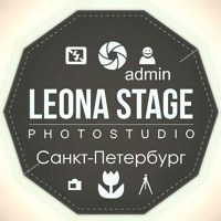 Фотография Леоны Кондратьевой