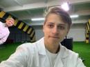 Монахов Максим   Рубцовск   40