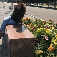 Фотография Азий Маа ВКонтакте