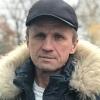 Vasily Emelyanovich