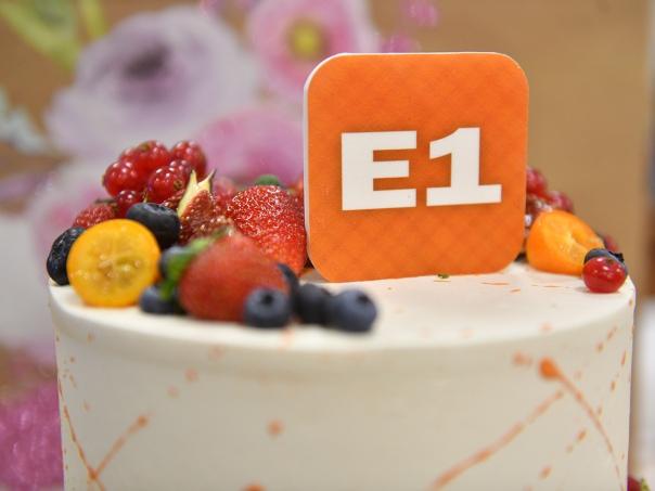 Милота дня в редакции E1.RU сегодня выглядит так 🥰...