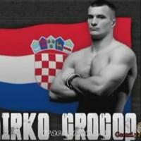 Крокоп Мирко