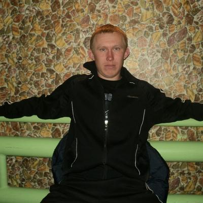 Алексей, 29, Barnaul