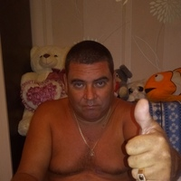 Сергей Точило