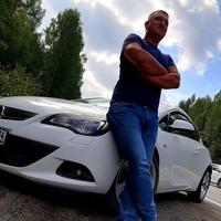 Фотография профиля Дмитрия Аскарова ВКонтакте