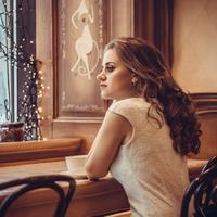 Фото профиля Екатерины Петуховой