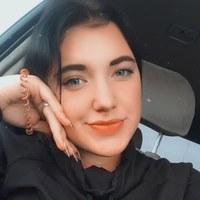 Диана Семёнова