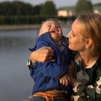 Личная фотография Валерии Васильевской ВКонтакте
