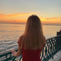 Оксана Гольцман