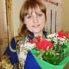 Юлия Ольшина