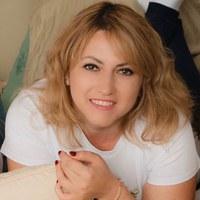 Татьяна Фомина-Червякова