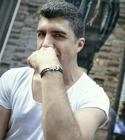 Azar Denis