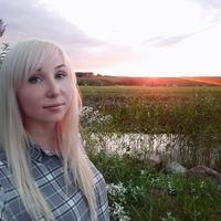 Фотография Екатерины Поливцевой ВКонтакте