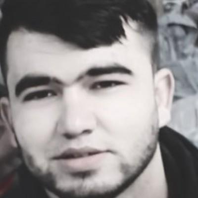Фируз, 24, Ivanovo