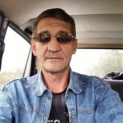 Игорь, 56, Raychikhinsk