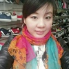 Shuwen Yang