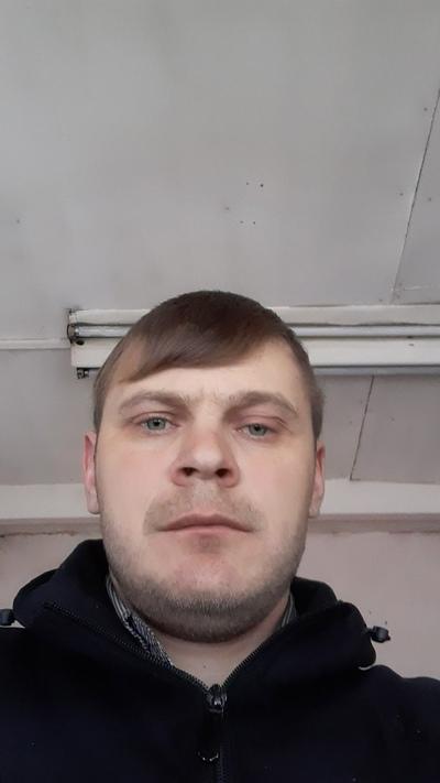 Андрей, 33, Gorno-Altaysk