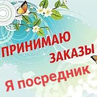 Ахмат Халимов
