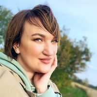 Фото профиля Анны Канаевой