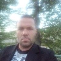 Личная фотография Алексея Русова