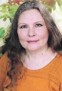Уляшева Наталья