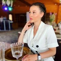 Юлия солдатова работа для девушки в иркутске вакансии