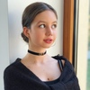 Luiza-Gabriela Brovina