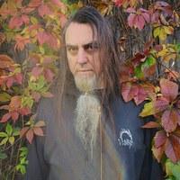 Личная фотография Александра Гудвина ВКонтакте