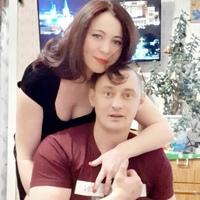 Галина Шель