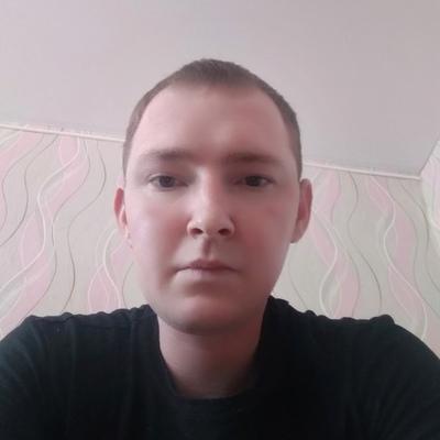 Сергей, 30, Balezino