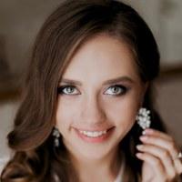 Фотография Светланы Фоминой ВКонтакте