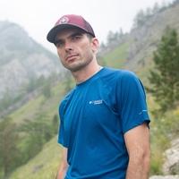Фото профиля Дениса Козлова