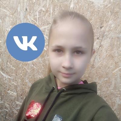 Диана Кузнецова
