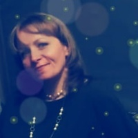 Фото профиля Елены Кутищевой
