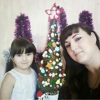 Фото профиля Светланы Митченковой