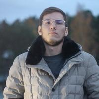 Петрищев Владислав