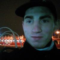 Ярослав Киселев