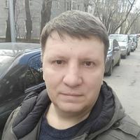 Фотография Дмитрия Путилова