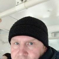 Личная фотография Дмитрия Дариуша
