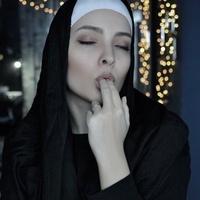 Alina  Konstantinopolskaya