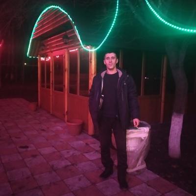 Вова, 34, Krasnyy Luch