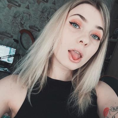 Аня Кравцова