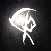 Логотип SONIC DEATH