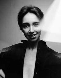 Aleksandra Morozova