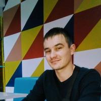 Фото профиля Сергея Коваля