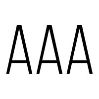 Логотип AAA Booking