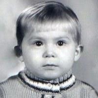 Личная фотография Александра Нечипоренко ВКонтакте