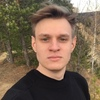 Evgeny Kamushkin