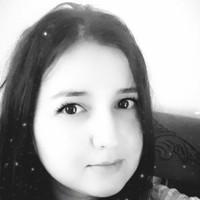 Бакаева Гузель (Гильфанова)